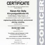 thumbnail of ISO 9001 tanúsítvány 2016-2018 ENG